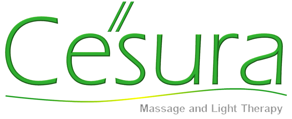 Massage -Cesura Wellington |  Massage Therapy Wellington| Infrared Light Therapy Wellington| Natural Therapy Wellington| Joint Pain Therapy Wellington | Under active Thyroid Therapy Wellington |deep Tissue Massage Wellington